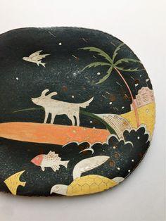 Makoto Kagoshima | Kireei, cosas bellas