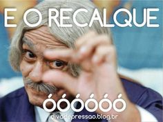 #Recalque
