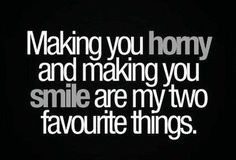 Freaky funny quotes for him horny sex quotes freaky friday funny quotes . Hot Love Quotes, Flirty Quotes For Him, Seductive Quotes For Him, Making Love Quotes, Love Quotes For Him Funny, Freaky Quotes, Naughty Quotes, Funny Flirty Quotes, Dirty Mind Quotes
