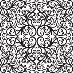 azulejo-adesivo-armario