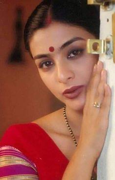 Bollywood Actress Hot Photos, Indian Bollywood Actress, Beautiful Bollywood Actress, Beautiful Actresses, Hindi Actress, Beautiful Girl Indian, Most Beautiful Indian Actress, Beautiful Eyes, Beautiful Hijab