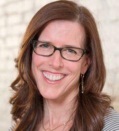 Sarah Bryar - Good article