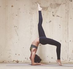 Yoga Time #yoga #poses #relaxation www.vainpursuits.com