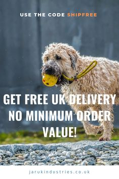 Get Free UK Delivery - No minimum order value! Electrical Supplies, We Run, Product Information, Free Uk, Delivery, Coding, Jar, In This Moment, Things To Sell