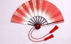 Japan (1920x1200)  via www.allwallpaper.in