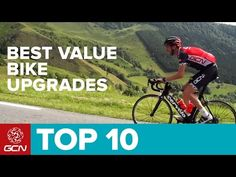 Top 10 Common Cycling Phrases - YouTube