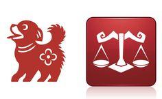 El horóscopo chino y su correspondencia con los signos occidentales