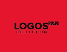 LOGOS/2015