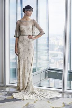 Exalted Dream wedding dresses strapless,Wedding dresses simple fitted and Wedding dresses boho bohemian. Gatsby Wedding Dress, Fit And Flare Wedding Dress, Bohemian Wedding Dresses, Wedding Dresses Plus Size, Boho Dress, Bridal Dresses, Wedding Bride, Bridesmaid Gowns, Wedding Gowns