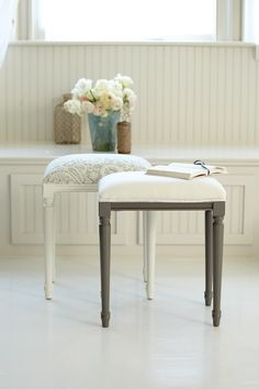 How to choose the right stools