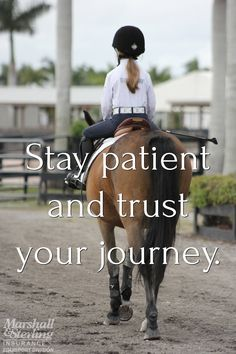 Wednesday Wisdom. #MSPonyMedal #horses