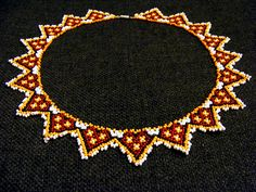 free-beading-tutorial-necklace-pattern-1
