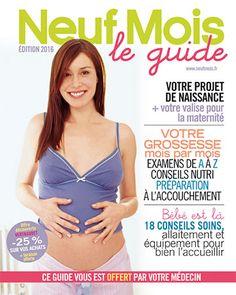 Conception, envie de bébé, enceinte, votre suivi de grossesse jour par jour, Courbe de Poids, Courbe de Température, Les recettes Grossesse