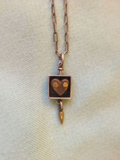 Electronics, Cars, Fashion, Collectibles, Coupons and Heart Jewelry, Baby Items, Coupons, Buy And Sell, Pendant Necklace, Box, Fashion, Moda, Snare Drum
