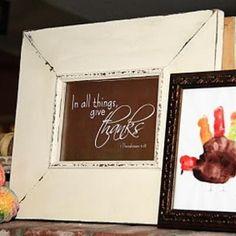 thanksgiving turkey, thanksgiving crafts, thanksgiving decorations, fall crafts, fall decorations
