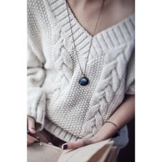 Tumblr ❤ liked on Polyvore featuring pictures, backgrounds, photography, filler and other