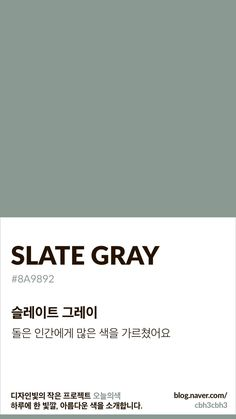 Gray Things gray color palette names Flat Color Palette, Colour Pallette, Pantone Colour Palettes, Pantone Color, Aesthetic Colors, Colour Board, Color Swatches, Color Names, Color Inspiration