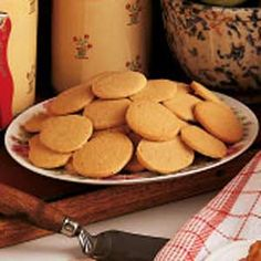 Raspberry-Almond Layered Icebox Cookies | Recipe | Icebox Cookies ...