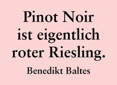 Spruch-Pinot-Noir-494 Pinot Noir, Calm, History, Pictures