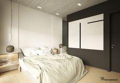 Bed, Furniture, Home Decor, Living Room, Decoration Home, Stream Bed, Room Decor, Home Furnishings, Beds
