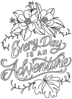 Grand Sewing Embroidery Designs At Home Ideas. Beauteous Finished Sewing Embroidery Designs At Home Ideas. Embroidery Flowers Pattern, Paper Embroidery, Embroidery Transfers, Hand Embroidery Designs, Embroidery Stitches, Embroidery Scissors, Doily Patterns, Dress Patterns, Quote Coloring Pages