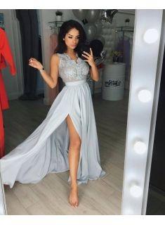 Abendkleider Günstig, Abendkleider Kurz,Lange abendkleider, festliche kleider bestellen