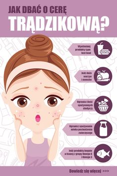 Natural Cosmetics, Funny Facts, Fitness Diet, Good To Know, Body Care, Detox, Healthy Lifestyle, Hair Beauty, Skin Care
