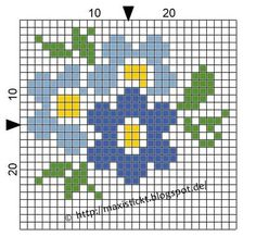 Brilliant Cross Stitch Embroidery Tips Ideas. Mesmerizing Cross Stitch Embroidery Tips Ideas. Tiny Cross Stitch, Cross Stitch Needles, Cross Stitch Cards, Simple Cross Stitch, Beaded Cross Stitch, Cross Stitch Borders, Crochet Cross, Cross Stitch Flowers, Counted Cross Stitch Patterns