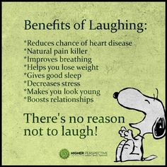 Funny Quotes And Sayings Wisdom Mantra 61 Ideas Snoopy Love, Charlie Brown And Snoopy, Snoopy And Woodstock, Peanuts Quotes, Snoopy Quotes, Life Quotes, Funny Quotes, Funny Humor, Bd Comics