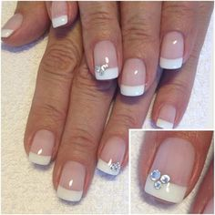 awesome Easy Gel Nail Art
