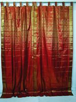 Home Decor Curtains Ideas | eBay