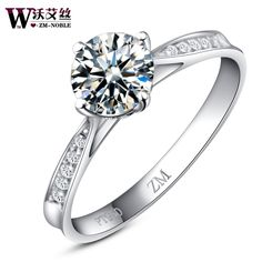 interesting silver rings - Google Search