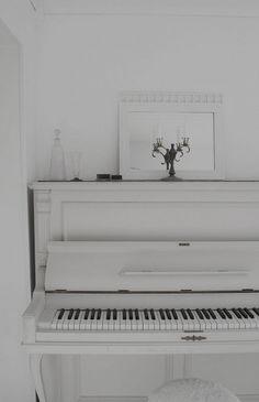 #white #whitecolour #amazingwhite