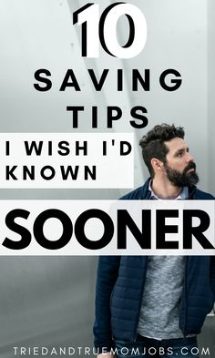 If you're looking for ways to save you'll have to check out these tips in this article. And have you ever heard of Let me know in the comment section. Best Money Saving Tips, Money Saving Mom, Ways To Save Money, Money Tips, How To Make Money, Frugal Living Tips, Frugal Tips, Earn Money From Home, Earn Money Online