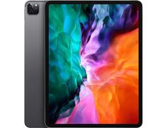"Apple iPad Pro 2020 (4. Gen) (12.90"", 128Go, Space grey) - digitec Apple Tv, Ipad Pro Apple, Ipad Pro 12 9, Ipad Pro Cellular, App Store, Ipad Pro Features, Wi Fi, Photo Pro, Power Adapter"