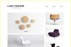4 Web Design Trends Taking the World by Storm