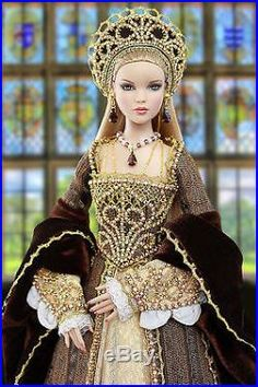 Tonner handmade OOAK historical outfit for dolls with Antoinette/Cami body Barbie Gowns, Barbie Dress, Barbie Clothes, Vintage Barbie, Vintage Dolls, Antique Dolls, Fashion Royalty Dolls, Fashion Dolls, Barbie Fashionista