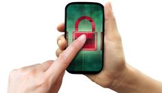 Cell Phone unlocking goes legalize in US - The Tech Bulletin