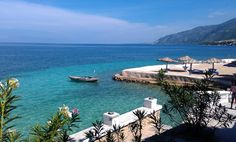 Another pic of the beach, so pretty, love Haiti, can't wait to go back!