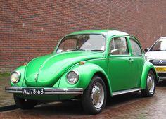 Car Volkswagen, Vw Bugs, Vw Beetles, Den, Random Stuff, Cars, Classic, Vintage, Everything