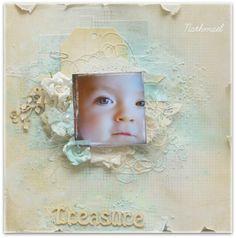 My treasure 1