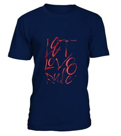 Let Love Rule  #gift #idea #shirt #image #music #guitar #sing #art #mugs #new #tv #cool
