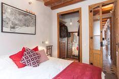 Ganhe uma noite no Architect's Raval Apartment BCN... - Apartamentos para Alugar em Barcelona no Airbnb!