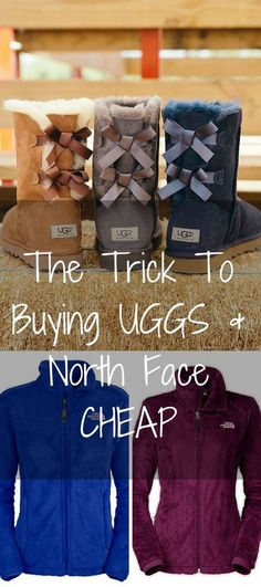 On a budget, but want to look on point? Shop Hunter, North Face, UGG, Lululemon and other brands at up to off now. Click image to install the free Poshmark app!