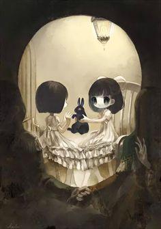 Anime en Español - Comunidad - Google+