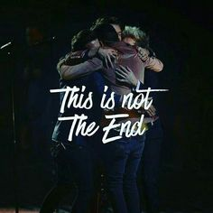 I hope they will all reunite. Harry Styles, Liam Payne, Louis Tomlinson , Niall Horan, and Zayn Malik. Zayn Malik, Niall Horan, Direction Quotes, One Direction Pictures, One Direction Harry, History One Direction Lyrics, Louis Tomlinson, X Factor, One Direction Wallpaper
