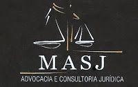 M A S J ADVOCACIA E CONSULTÓRIA JURÍDICA Dr. MILTON ALVES DA SILVA JUNIOR OAB/SP 318.747
