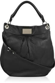 Marc by Marc Jacobs... i considered buying this. i need to learn to control my spending!!