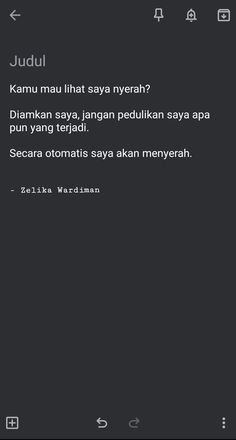 Quotes Sahabat, Quotes Lucu, Cinta Quotes, Snap Quotes, Quotes Galau, Text Quotes, Daily Quotes, Reminder Quotes, Pretty Quotes