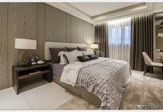 君泰_古典風設計個案—100裝潢網 Furniture, Home Decor, Decoration Home, Room Decor, Home Furnishings, Arredamento, Interior Decorating